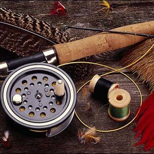 Охотничьи и рыболовные магазины Городца