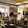 Музыкальные магазины в Городце