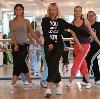 Школы танцев в Городце