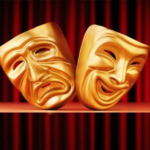 Театры Городца