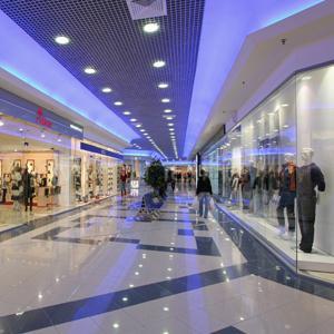 Торговые центры Городца