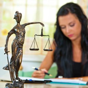 Юристы Городца