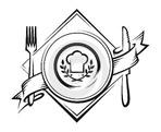 Ночной клуб БК-53 - иконка «ресторан» в Городце