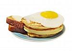 Q-Zone - иконка «завтрак» в Городце